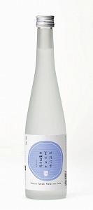 越路吹雪 夏のゆめ 本醸造生貯蔵酒